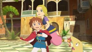 Ni-No-Kuni-piggyback