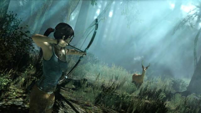 Tomb-Raider-Screenshots-tomb-raider-reboot-31061255-1280-720
