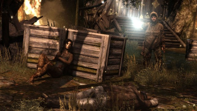Tomb-Raider_2013-1