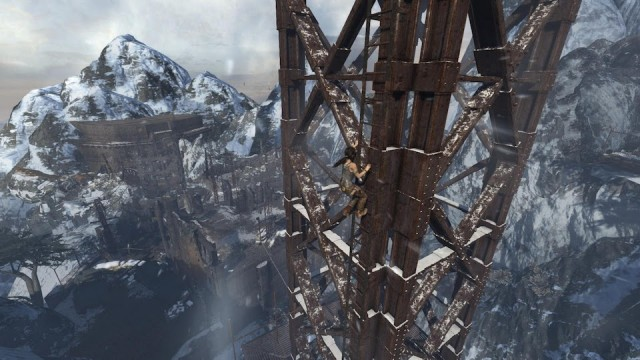 TombRaider 2013-08-14 15-37-45-25