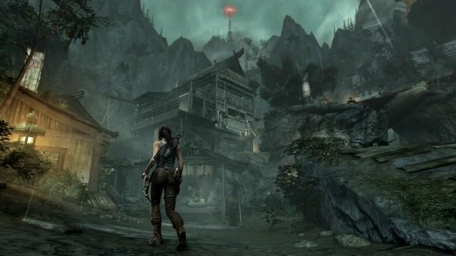 Tomb_Raider_Screenshot_VillageHub