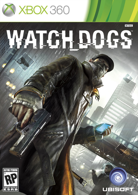 Watch_Dogs_13615547049246