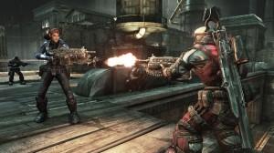 gears-of-war-judgment-gets-fresh-screenshots-and-artwork-6
