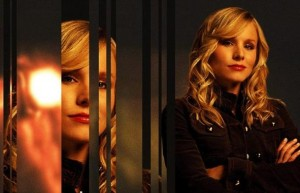 looks-like-youll-get-that-veronica-mars-movie_h