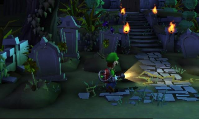 luigis-mansion-2-dark-moon-graveyard-screenshot