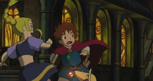 ni-no-kuni-wrath-of-the-white-witch-ps3-e3-2012-screenshots-2