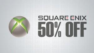 squareenix50off