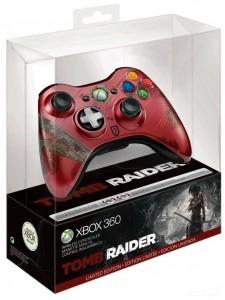 tomb_raider_xbox_360_controller_1