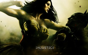 1349857144injustice-gods-among-us-logo
