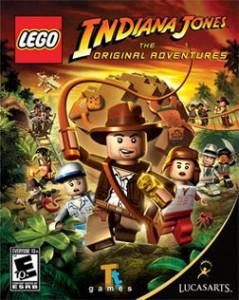 252px-Lego_Indiana_Jones_cover