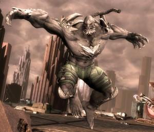 Injustice-Gods-Among-Us-Doomsday-001