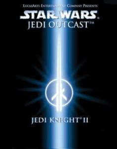 Jedi_Outcast_pc_cover