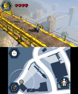Lego-City-Undercover-The-Chase-Begins-3
