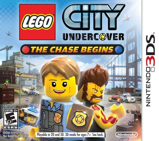 Lego_City_Undercover_The_Chase_Begins_box_art