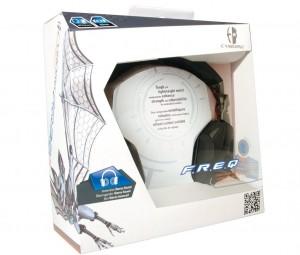 Mad-Catz-F.R.E.Q.-5-Headset-pic-5