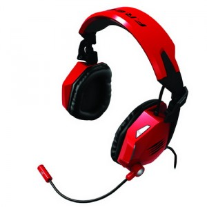 Mad-Catz-F.R.E.Q.5-Red-Stereo-Gaming-Headset-Review