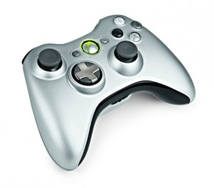 New_controller_610x537