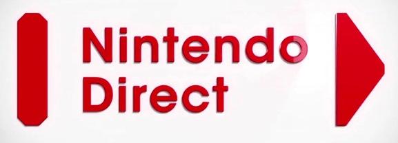 Nintendo-Direct-Logo