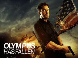 Olympus - Image 1