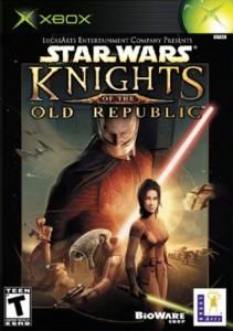 Star-Wars-Knights-of-the-Old-Republic-Box-Art