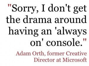 adamorthquote