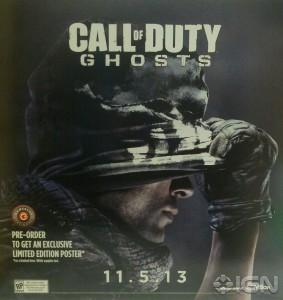 ghostscropjpg-acb491
