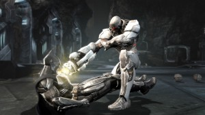 injustice-gods-among-us-screenshots-7