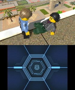 lego-city-undercover-the-chase-begins-10