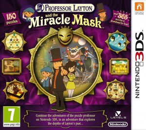 professor_layton_and_the_miracle_mask_european_box_art