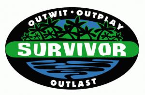20090228070653Survivor.borneo.logo_