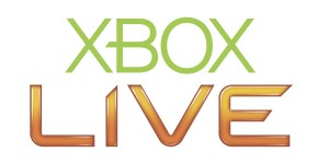 7750.Xbox_Live_Vertical_Logo