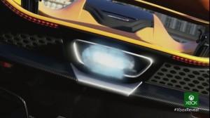 Forza 5 - Texture Showcase