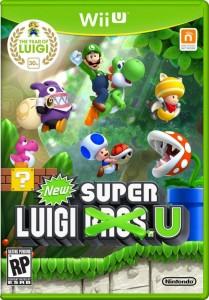 Luigi-610x872