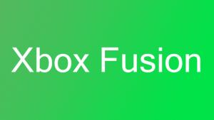 Xbox-Fusion-620x350