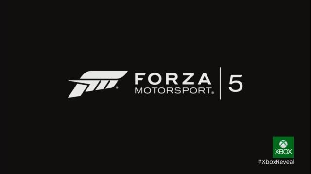 Xbox-One-2013-Forza-Motorsports-5-027-1280x720