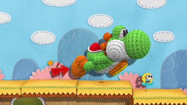 Yarn-Yoshi-yoshi-33408972-1280-720