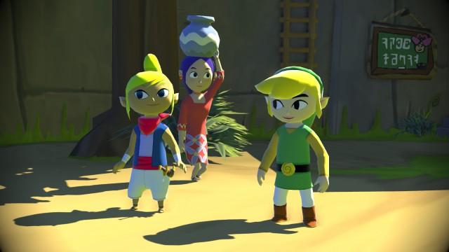 Zelda-Wind-Waker-HD-09