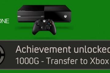 achievementstransferheader