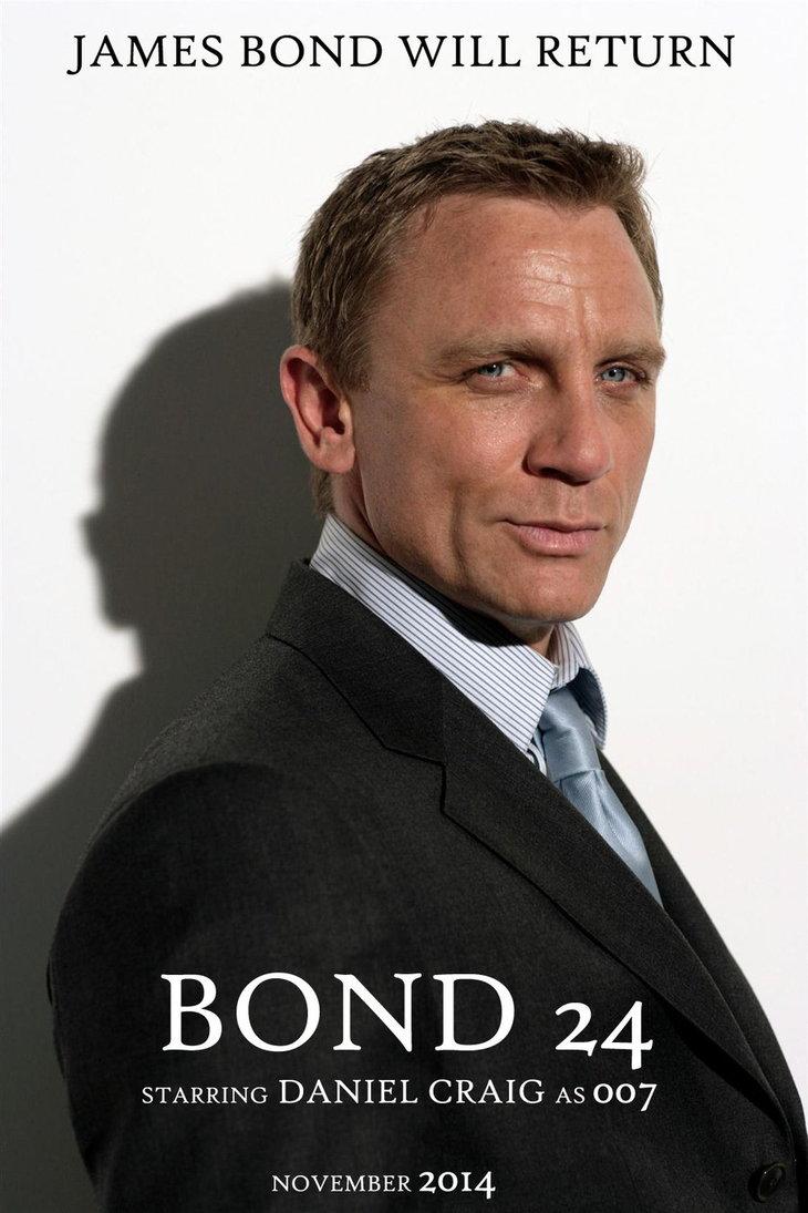 james-bond-24-poster