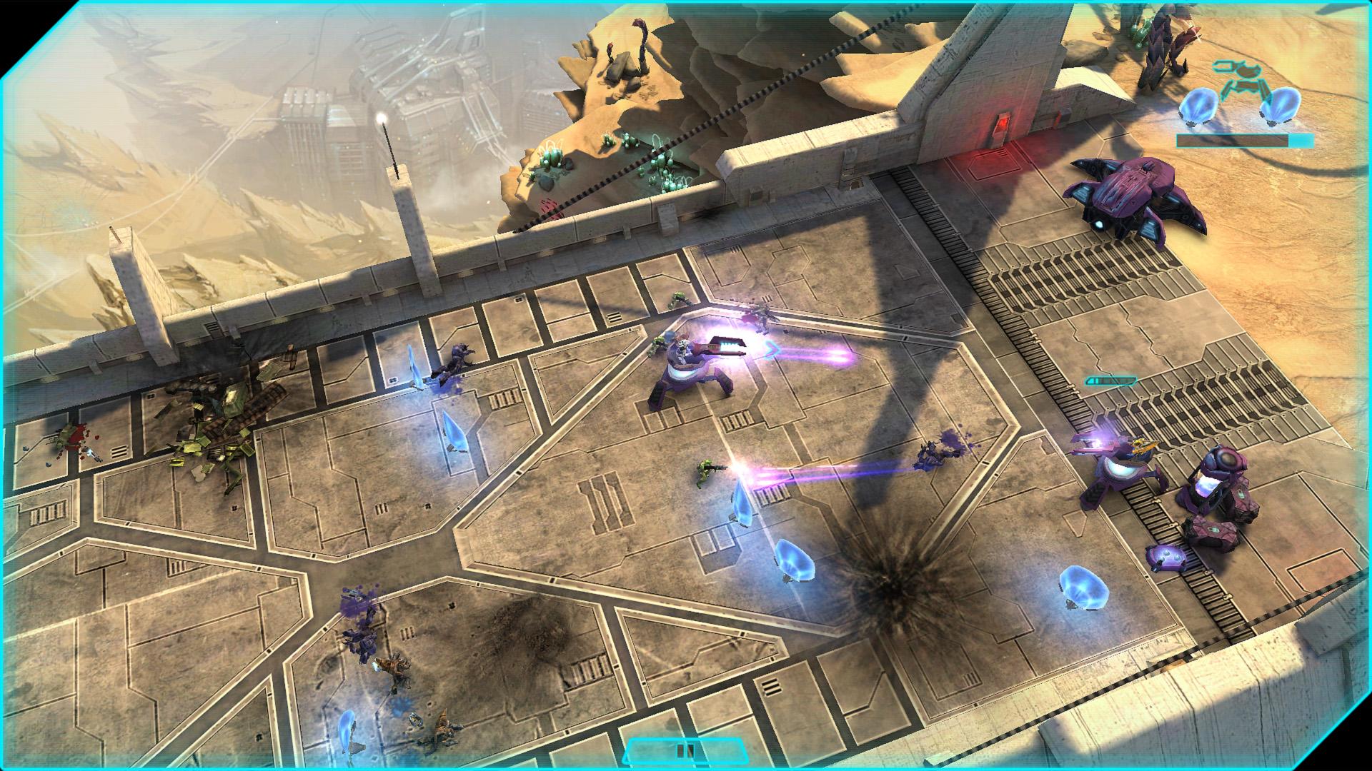 0005-1370353014-halo-spartan-assault-screenshot-bridge-blockade