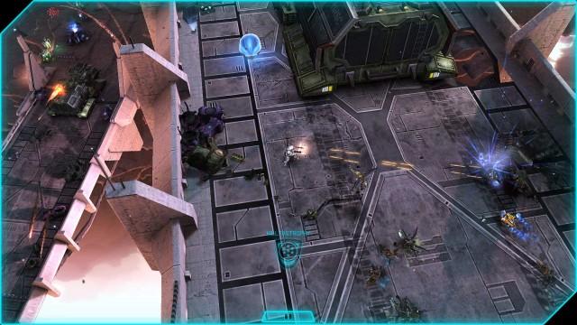 1370353007-halo-spartan-assault-screenshot-elephant-escort