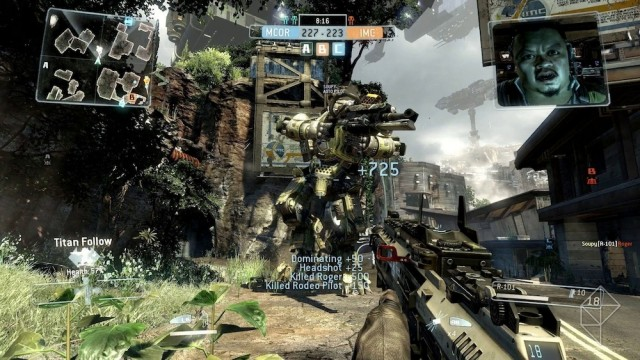31244_07_respawn_s_titanfall_won_t_include_single_player_says_for_us_it_made_sense_full