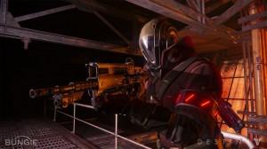 Destiny - Gameplay 3