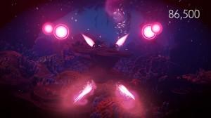 Fantasia- Gameplay 2