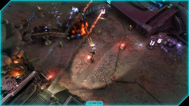 Halo-Spartan-Assault-Screenshot---Spirit-Escape