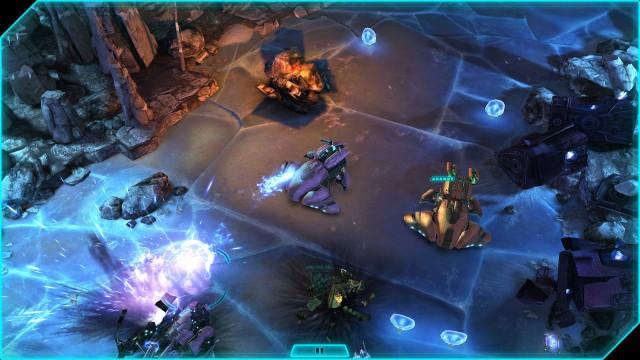Halo-Spartan-Assault-Screenshot---Wraith-Assault