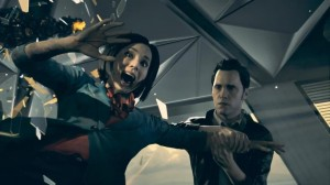 Quantum-Break-E3-2013-Xbox-One-Trailer_8