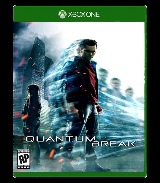 Quantum_Break_Official_Box_Art