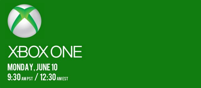 Xbox Presser