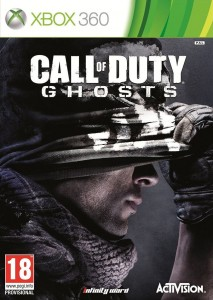 cod-ghosts-xbox